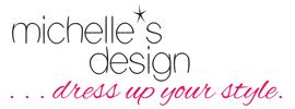 michelles-design.cz