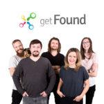 GetFound