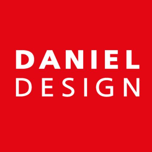 DanielDesign