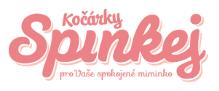 kocarkyspinkej.cz