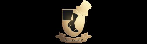 Ponožkovice.cz