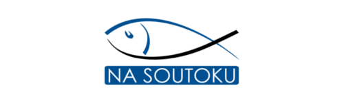 Nasoutokushop.cz