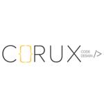 Corux.cz