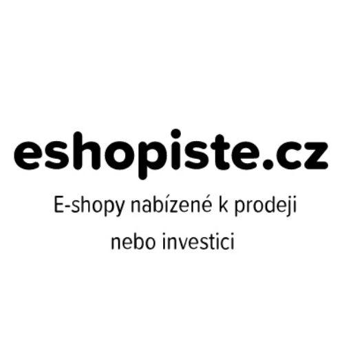 Eshopiste.cz