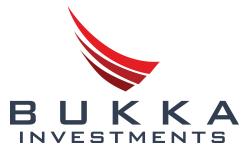 bukkainvestments.com
