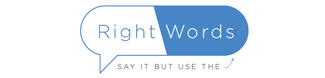 rightwords.cz
