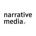 Narrative Media s.r.o.