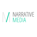 Narrative Media s.r.o.