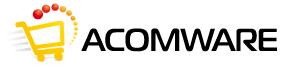 acomware.cz
