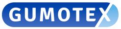 gumotex.cz
