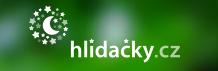 hlidacky.cz