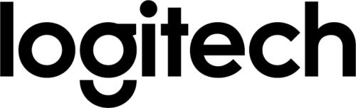 logitech.com