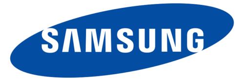 samsung.com