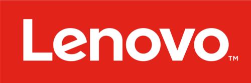 .lenovo.com