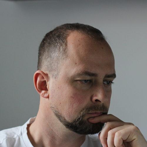 Stanislav Puffler