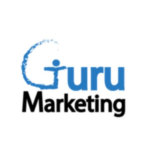 Guru Marketing
