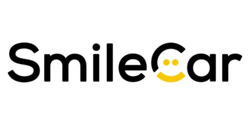 SmileCar