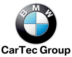 CarTec Group