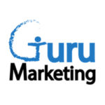 Guru Marketing