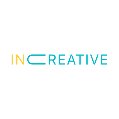 In creative s.r.o.