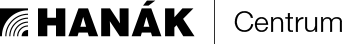 Hanák Centrum