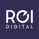 ROI Digital