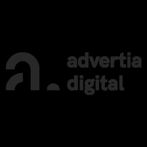 advertia digital