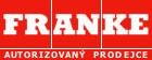 franke.cz