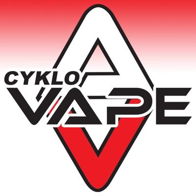 Cyklo Vape