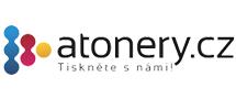 atonery.cz