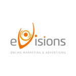 eVisions Advertising