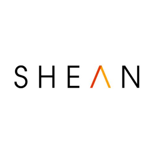 Shean s. r. o.