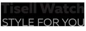 tisellwatch.com