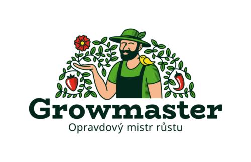 Growmaster