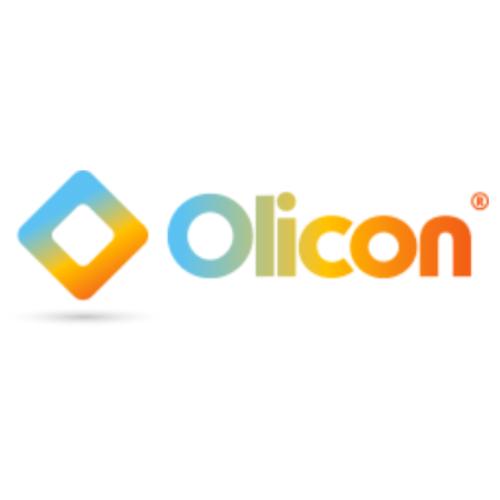 Olicon