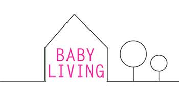 babyliving.cz