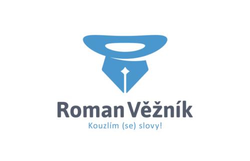 Roman Věžník
