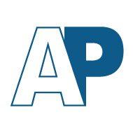 AP spotřebiče whirlpool