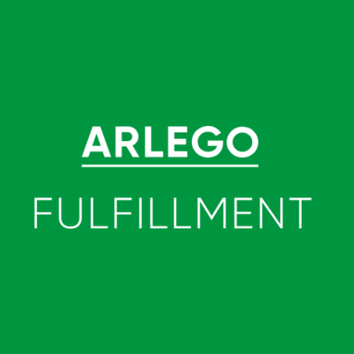 Arlego Fulfillment