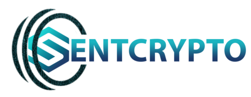 sentcrypto.cz