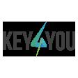 Key4you