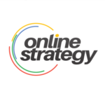 Online Strategy s.r.o.