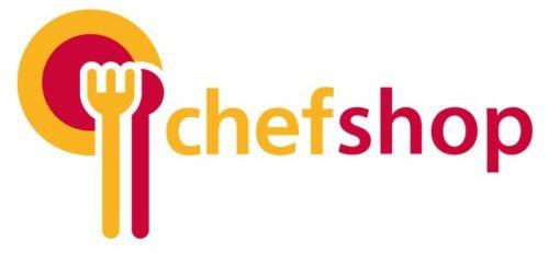 Chef Shop