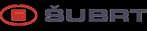 subrt.cz