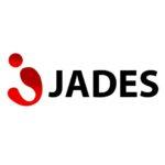 Jades.cz