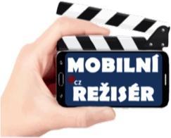 Mobilní režisér
