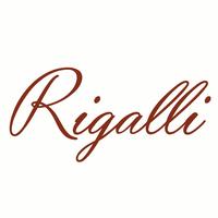 Rigalli