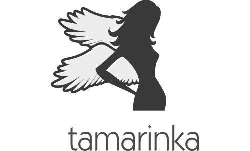 Tamarinka.sk