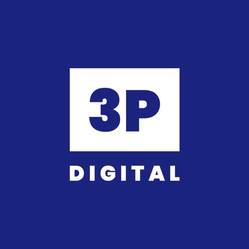 3P Digital