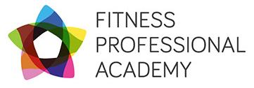 eshop.fp-academy.com